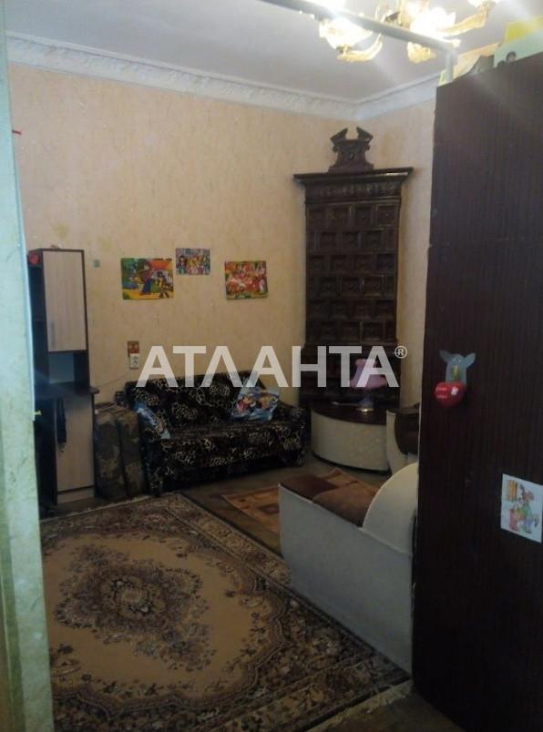 Продается Коммунальная на ул. Кузнечная (Челюскинцев) — 13 000 у.е.