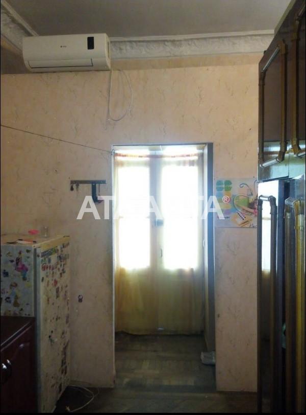 Продается Коммунальная на ул. Кузнечная (Челюскинцев) — 13 000 у.е. (фото №3)