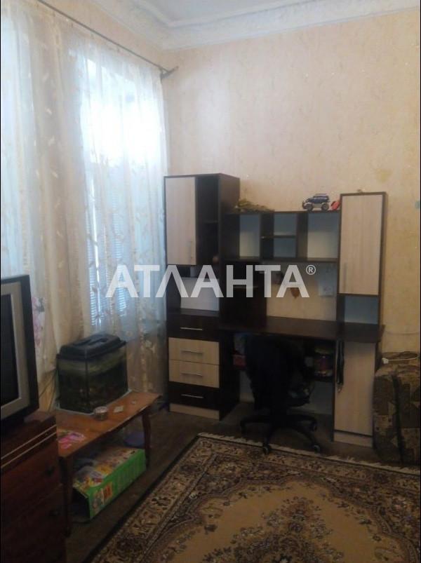 Продается Коммунальная на ул. Кузнечная (Челюскинцев) — 12 000 у.е. (фото №6)