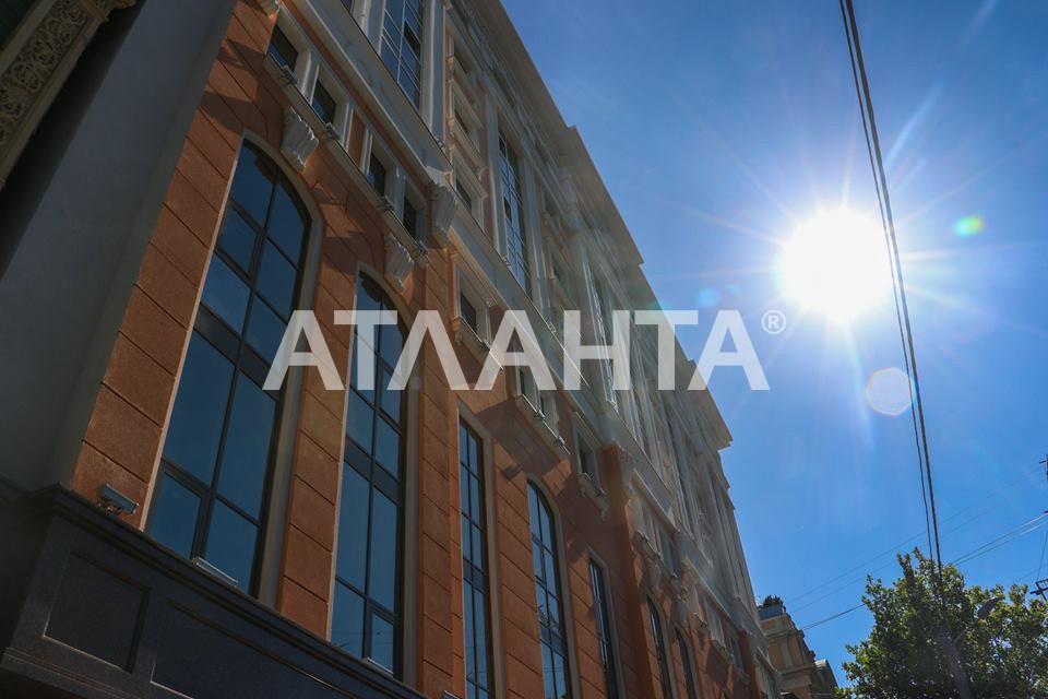 Продается 2-комнатная Квартира на ул. Большая Арнаутская (Чкалова) — 113 270 у.е. (фото №3)