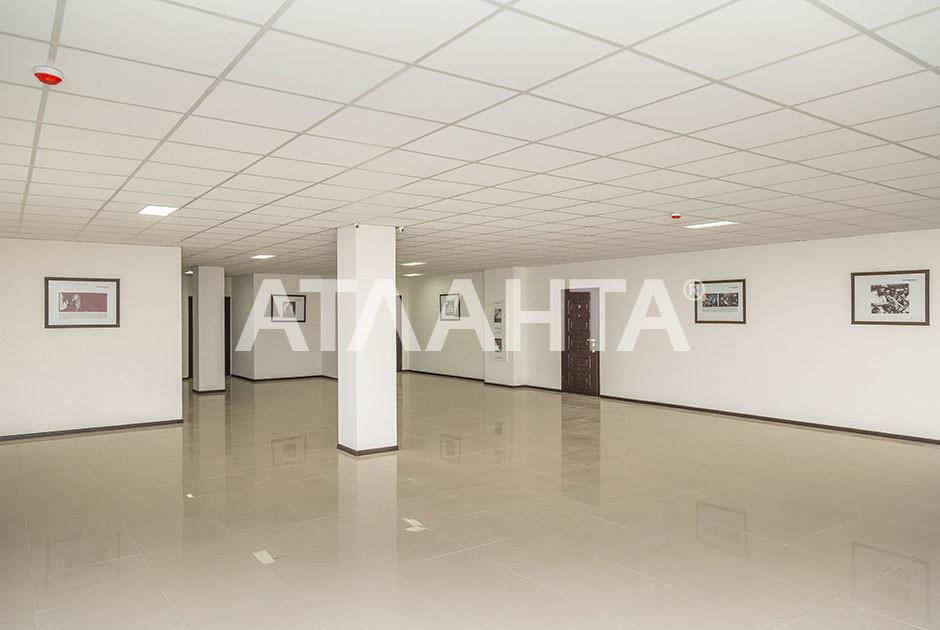 Продается 2-комнатная Квартира на ул. Большая Арнаутская (Чкалова) — 113 270 у.е. (фото №6)