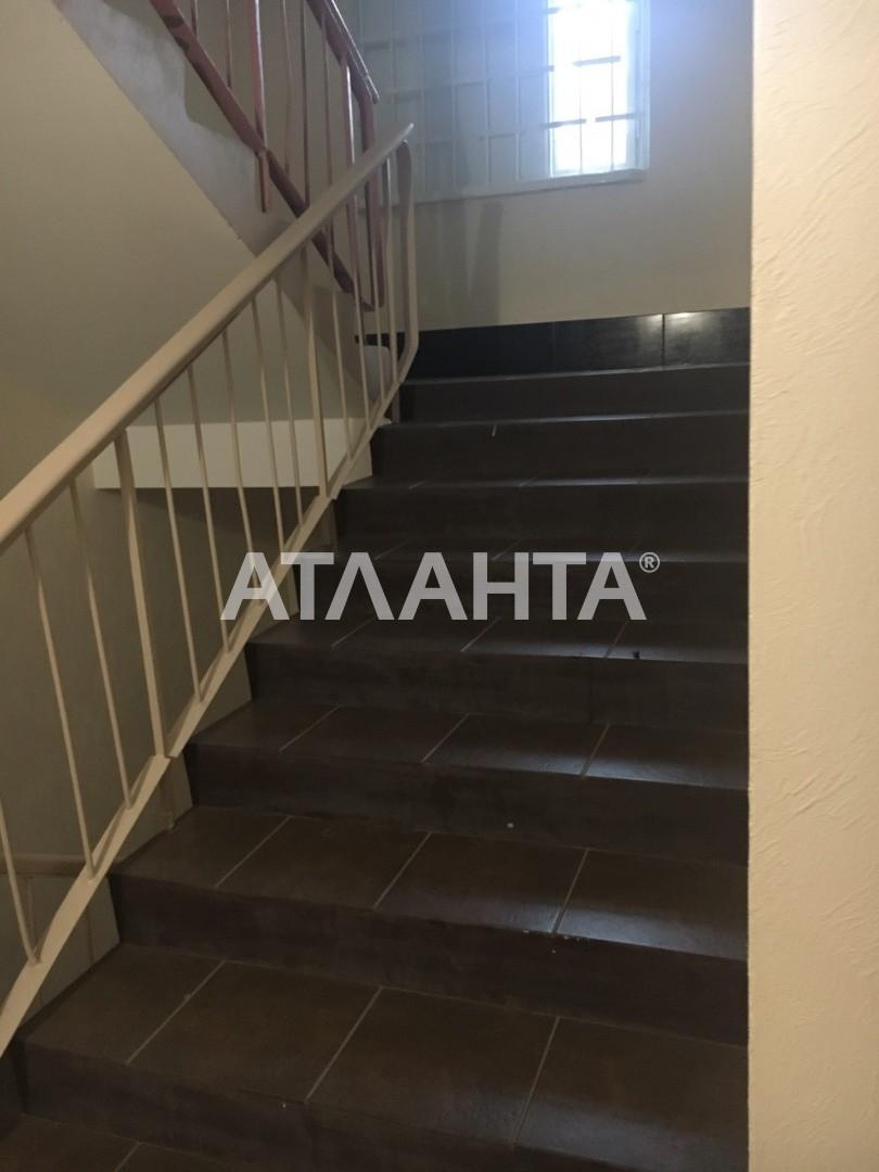 Продается 3-комнатная Квартира на ул. Высоцкого — 50 000 у.е. (фото №15)