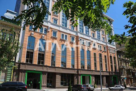 Продается 2-комнатная Квартира на ул. Большая Арнаутская (Чкалова) — 103 270 у.е.