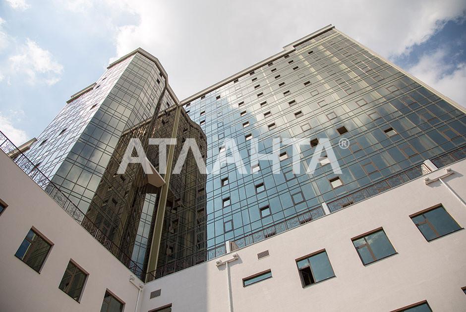 Продается 2-комнатная Квартира на ул. Большая Арнаутская (Чкалова) — 102 190 у.е. (фото №3)