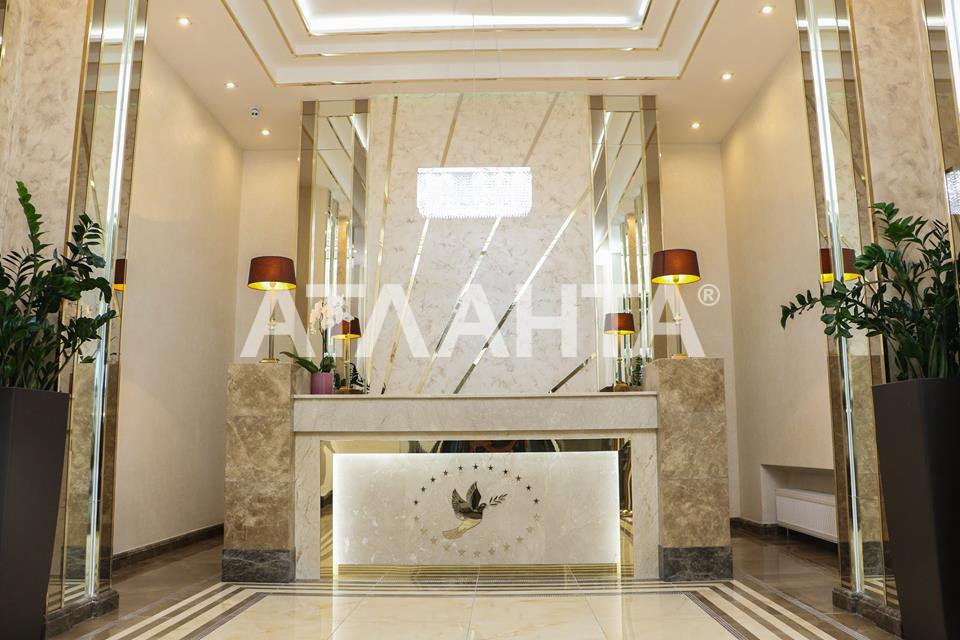 Продается 2-комнатная Квартира на ул. Большая Арнаутская (Чкалова) — 102 190 у.е. (фото №5)