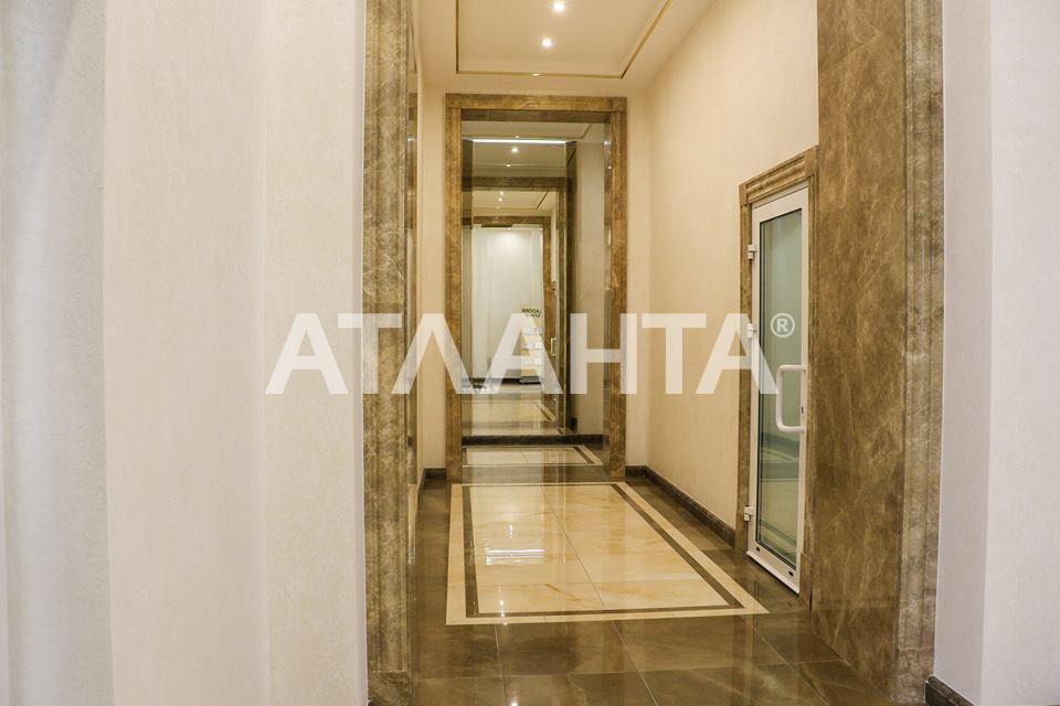 Продается 2-комнатная Квартира на ул. Большая Арнаутская (Чкалова) — 102 190 у.е. (фото №6)