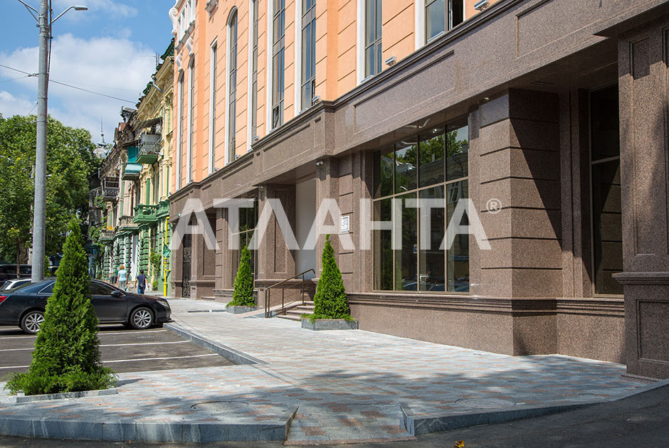 Продается 2-комнатная Квартира на ул. Большая Арнаутская (Чкалова) — 103 680 у.е. (фото №10)