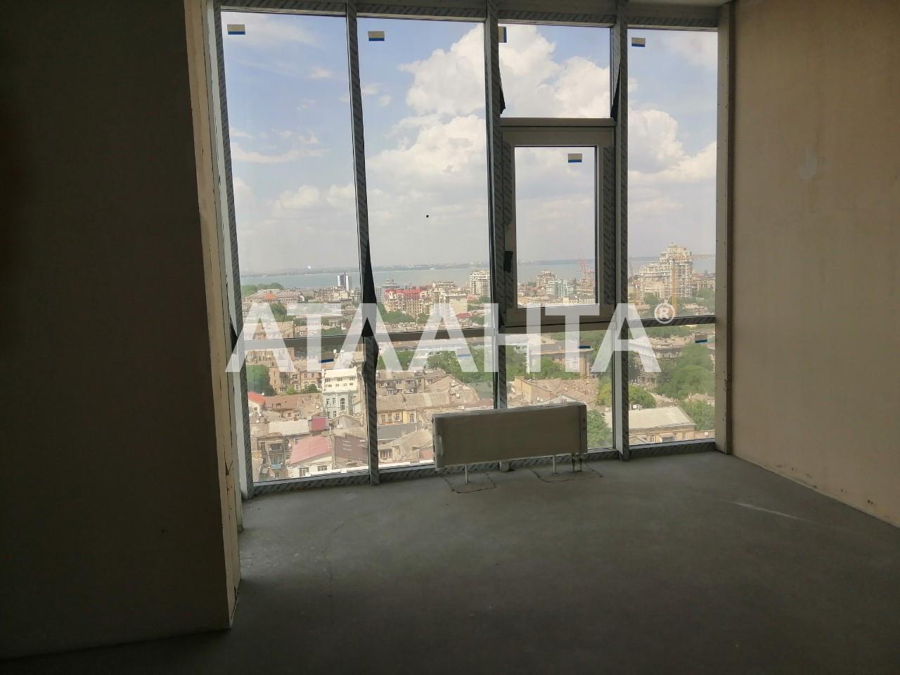 Продается 2-комнатная Квартира на ул. Большая Арнаутская (Чкалова) — 103 680 у.е. (фото №2)