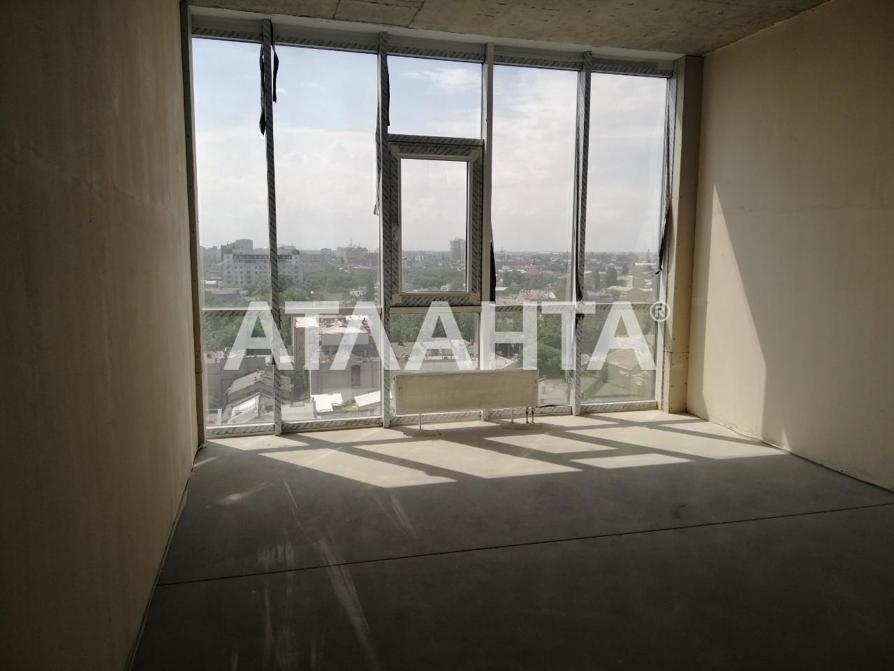 Продается 2-комнатная Квартира на ул. Большая Арнаутская (Чкалова) — 103 680 у.е. (фото №3)