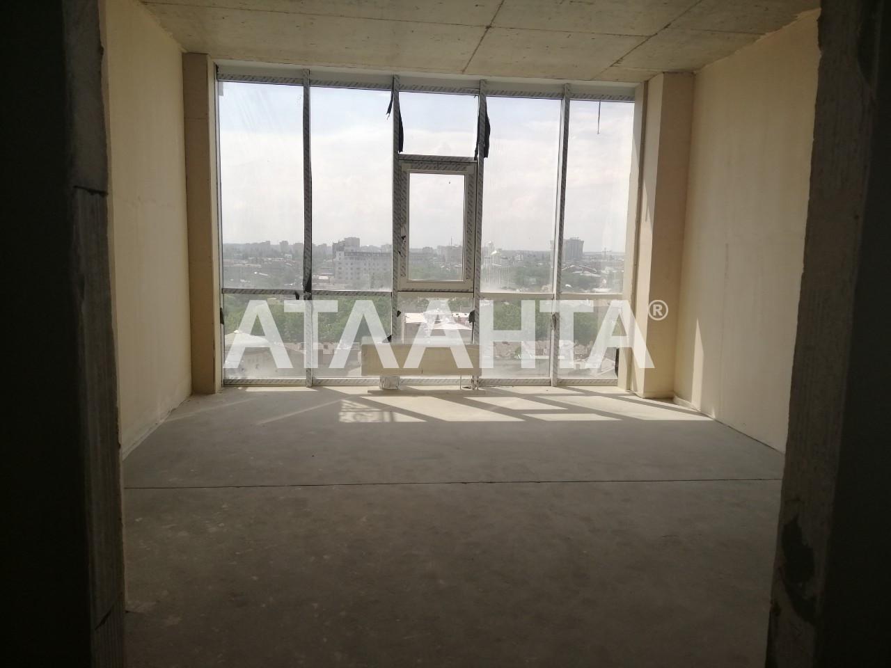 Продается 2-комнатная Квартира на ул. Большая Арнаутская (Чкалова) — 103 680 у.е. (фото №4)