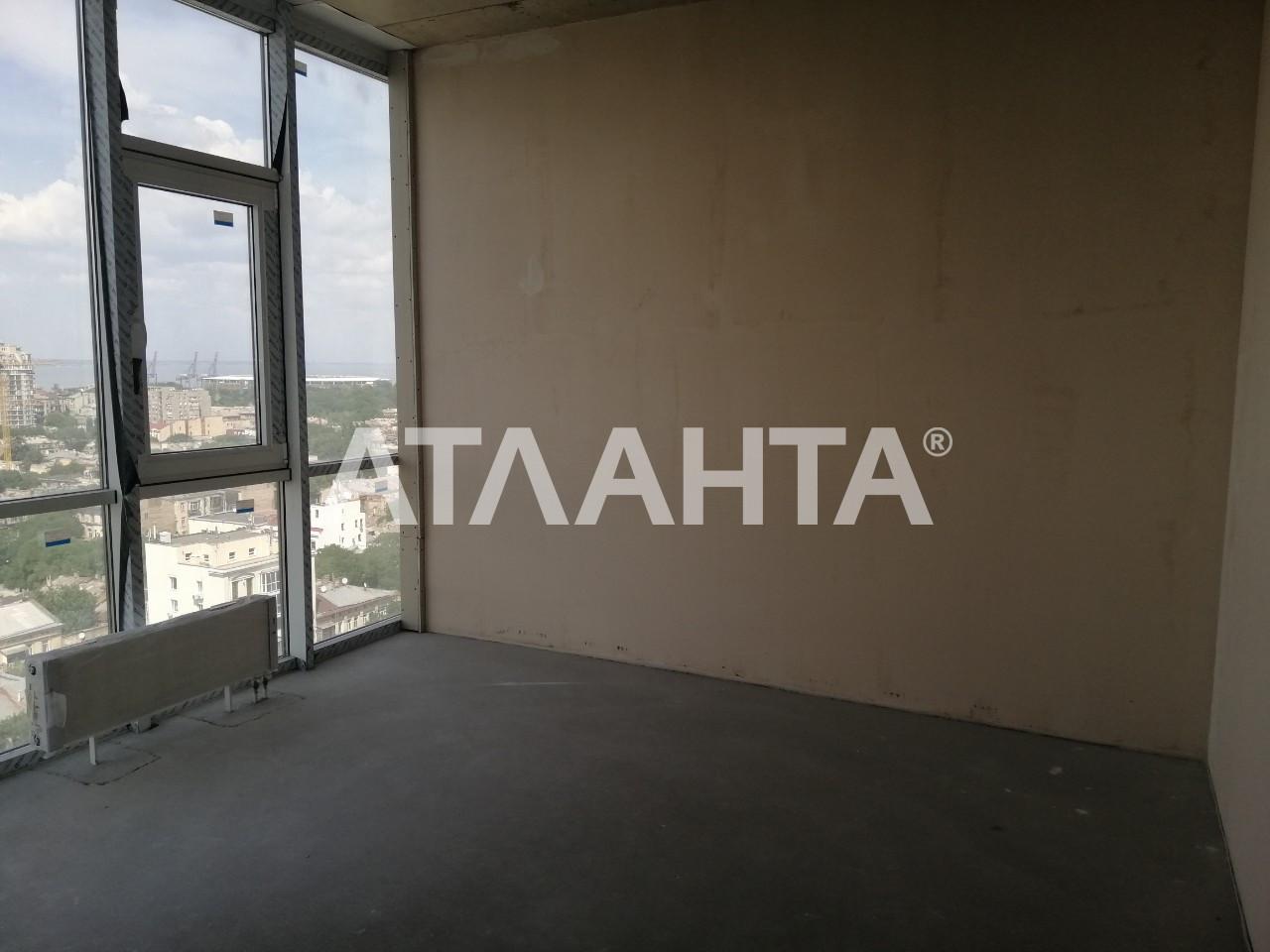 Продается 2-комнатная Квартира на ул. Большая Арнаутская (Чкалова) — 103 680 у.е. (фото №5)