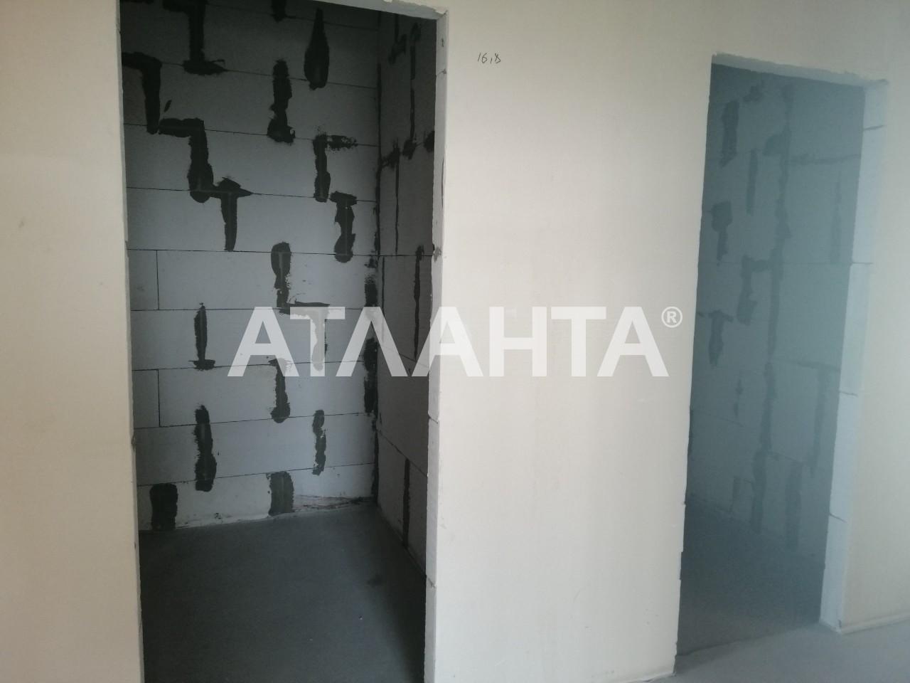 Продается 2-комнатная Квартира на ул. Большая Арнаутская (Чкалова) — 103 680 у.е. (фото №6)