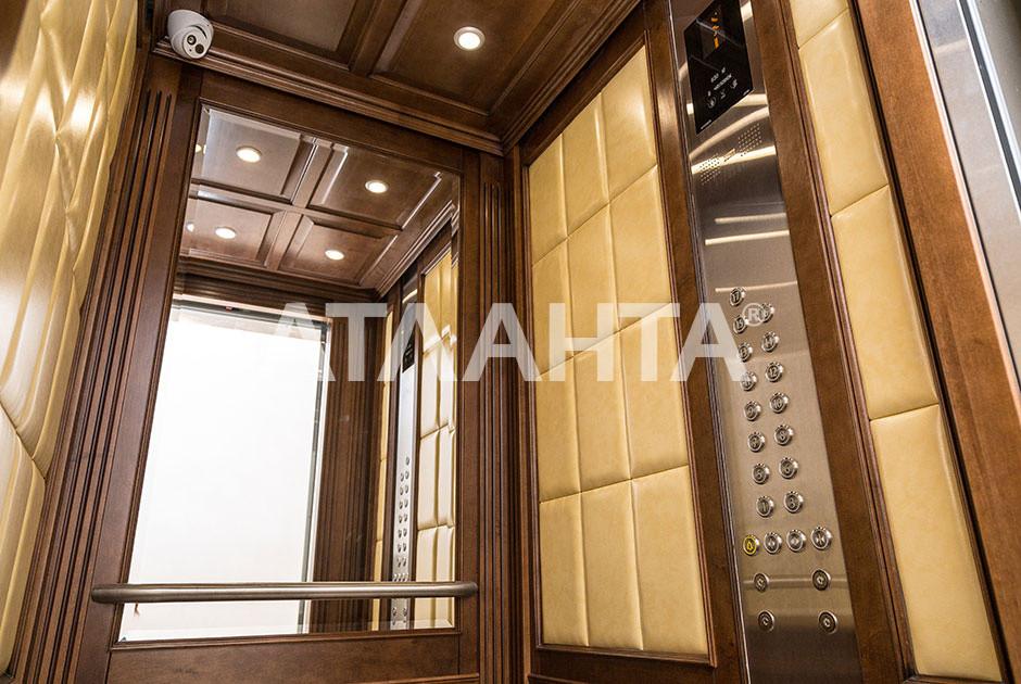 Продается 2-комнатная Квартира на ул. Большая Арнаутская (Чкалова) — 101 520 у.е. (фото №11)