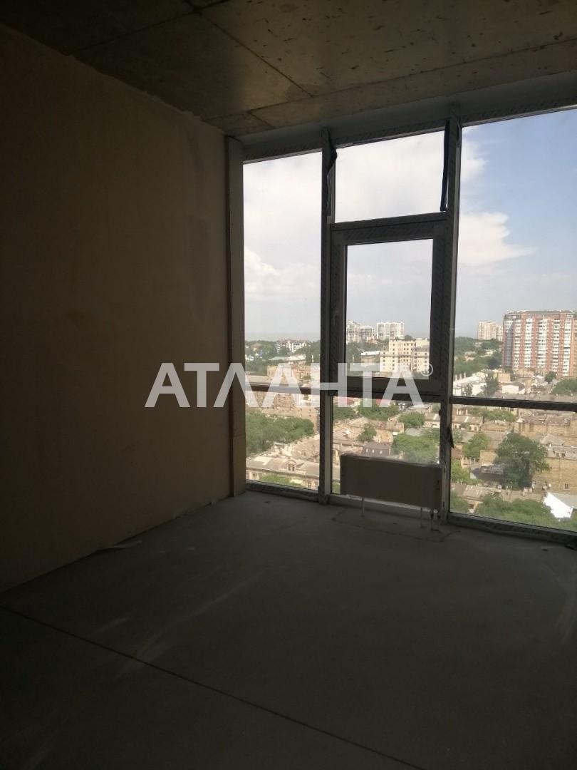 Продается 2-комнатная Квартира на ул. Большая Арнаутская (Чкалова) — 101 520 у.е. (фото №4)