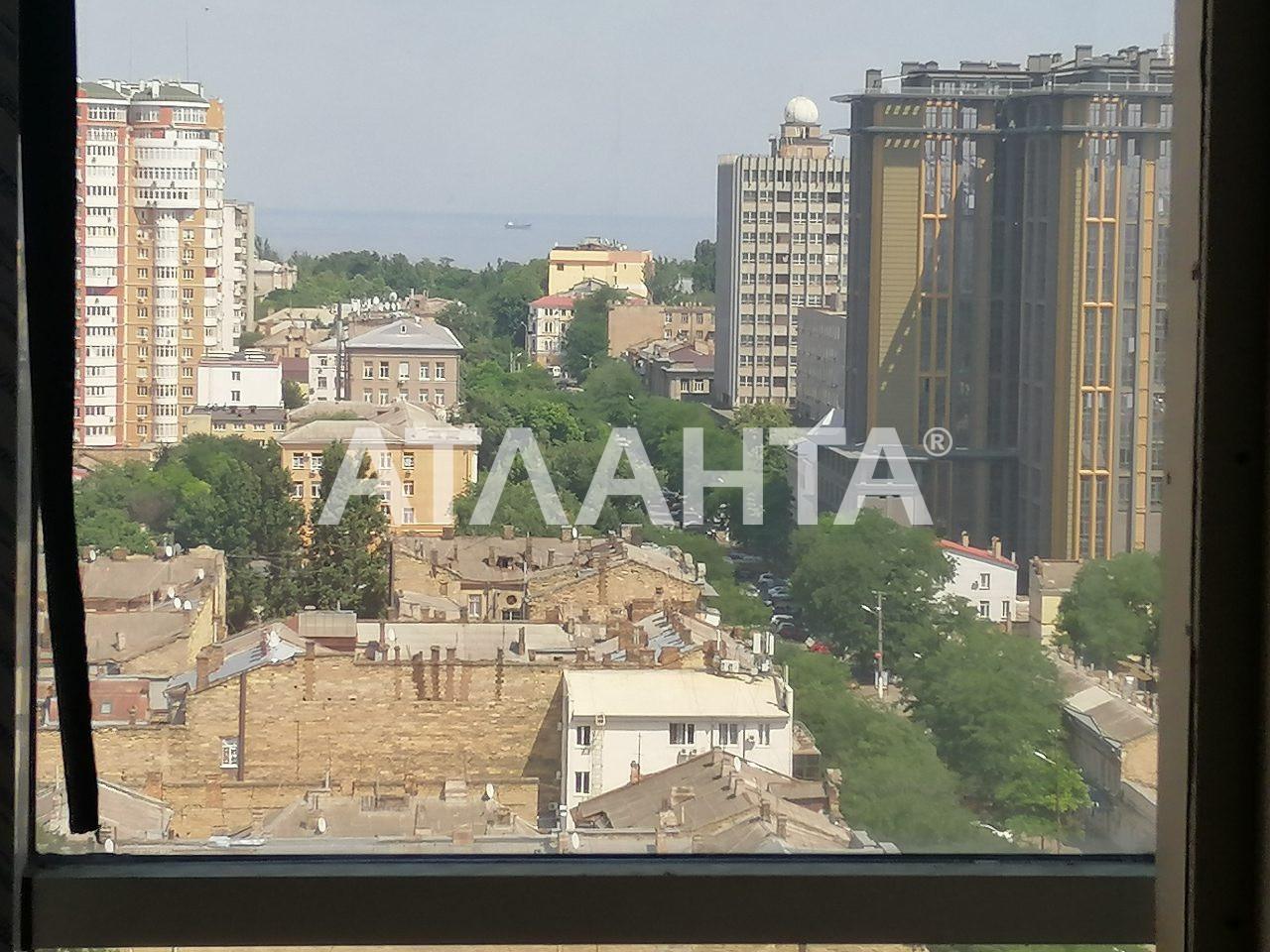 Продается 2-комнатная Квартира на ул. Большая Арнаутская (Чкалова) — 101 520 у.е. (фото №5)