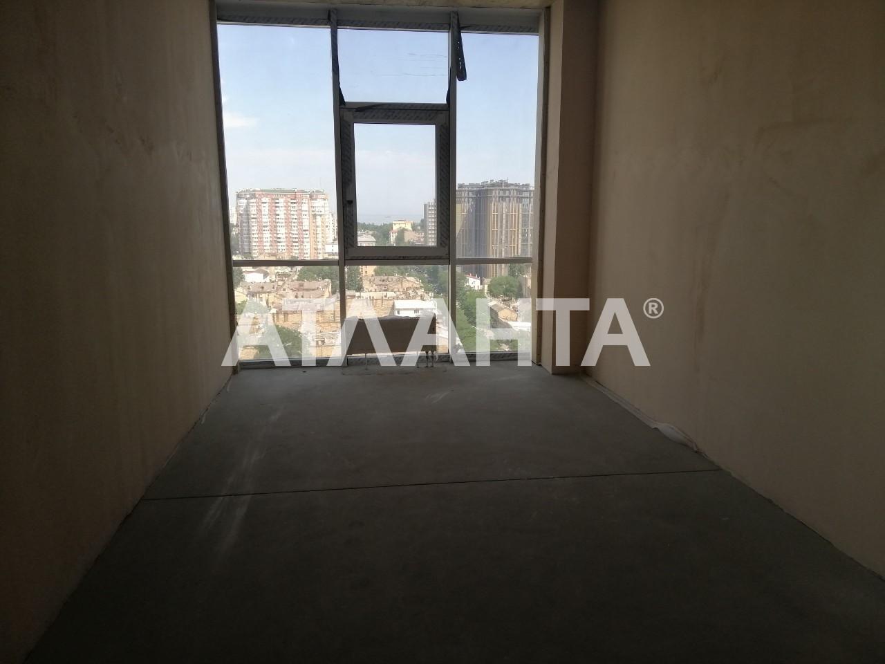 Продается 2-комнатная Квартира на ул. Большая Арнаутская (Чкалова) — 101 520 у.е. (фото №6)