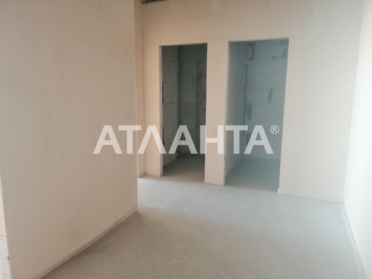 Продается 2-комнатная Квартира на ул. Большая Арнаутская (Чкалова) — 101 520 у.е. (фото №7)