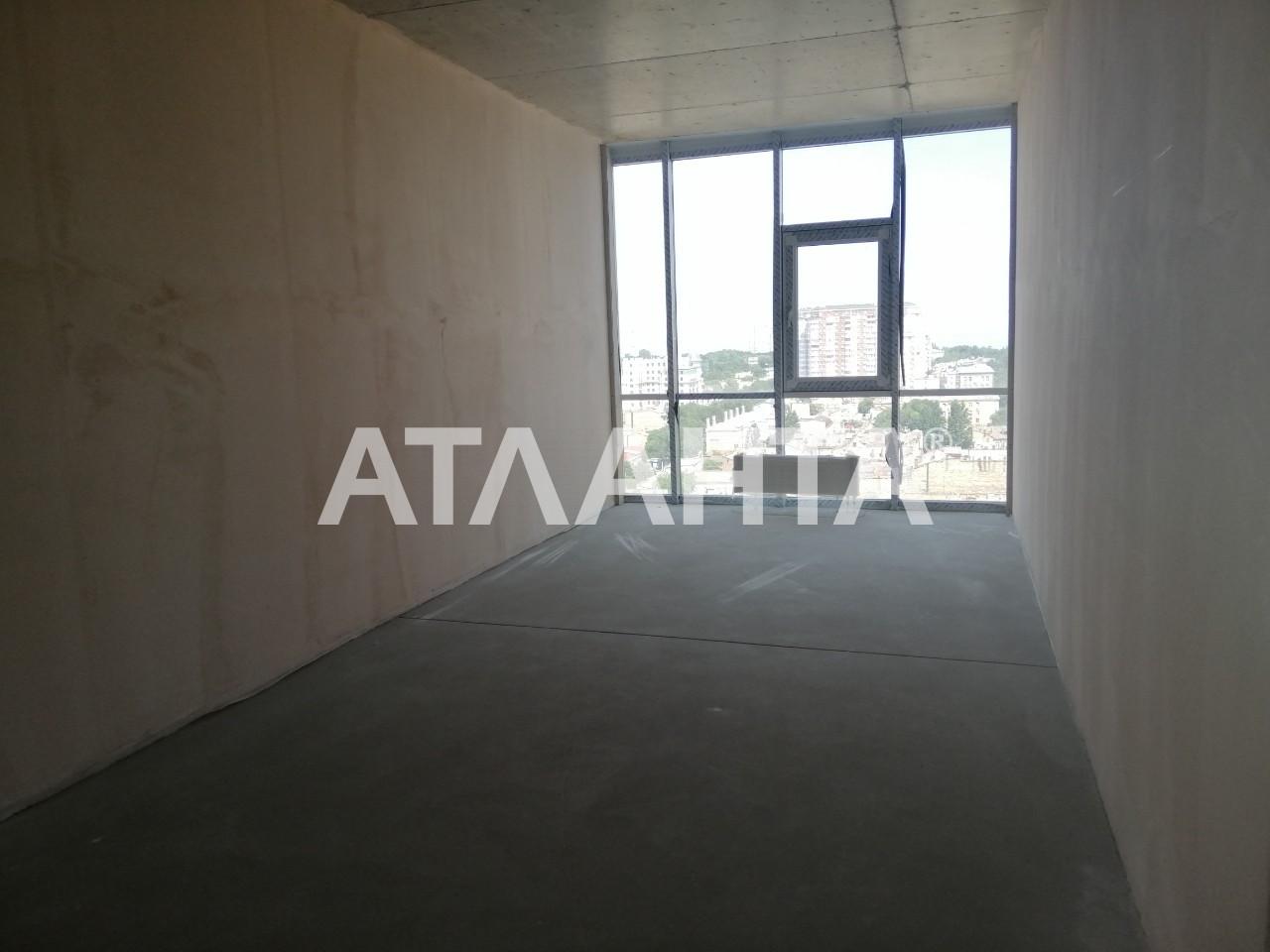 Продается 2-комнатная Квартира на ул. Большая Арнаутская (Чкалова) — 101 520 у.е. (фото №8)