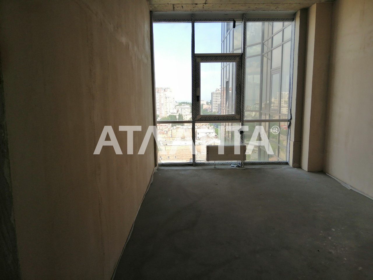 Продается 2-комнатная Квартира на ул. Большая Арнаутская (Чкалова) — 101 520 у.е. (фото №9)