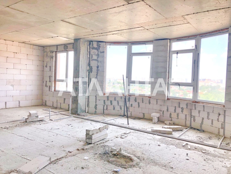Продается 2-комнатная Квартира на ул. Макаренко — 37 000 у.е. (фото №3)
