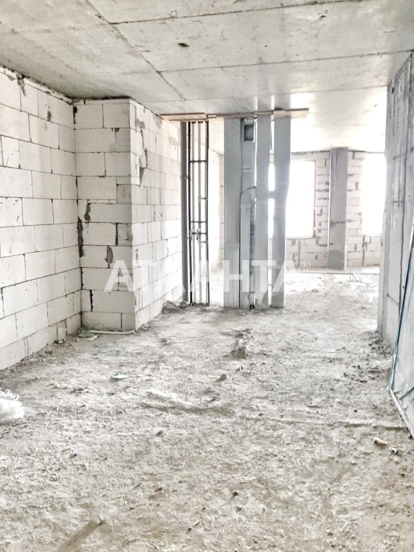 Продается 2-комнатная Квартира на ул. Макаренко — 37 000 у.е. (фото №4)