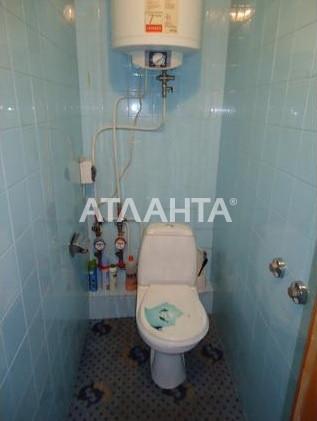 Продается 2-комнатная Квартира на ул. Николаевская Дор. (Котовская Дор.) — 40 000 у.е. (фото №7)