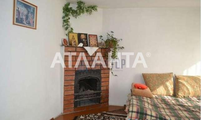 Продается Дом на ул. Центральная — 50 000 у.е. (фото №3)