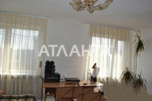Продается Дом на ул. Центральная — 50 000 у.е. (фото №4)