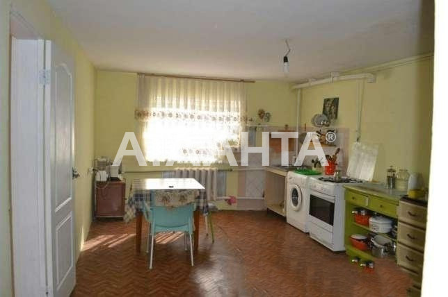 Продается Дом на ул. Центральная — 50 000 у.е. (фото №5)