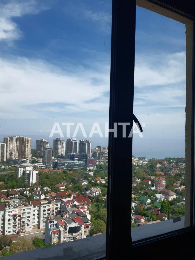 Продается 1-комнатная Квартира на ул. Педагогическая — 57 780 у.е.
