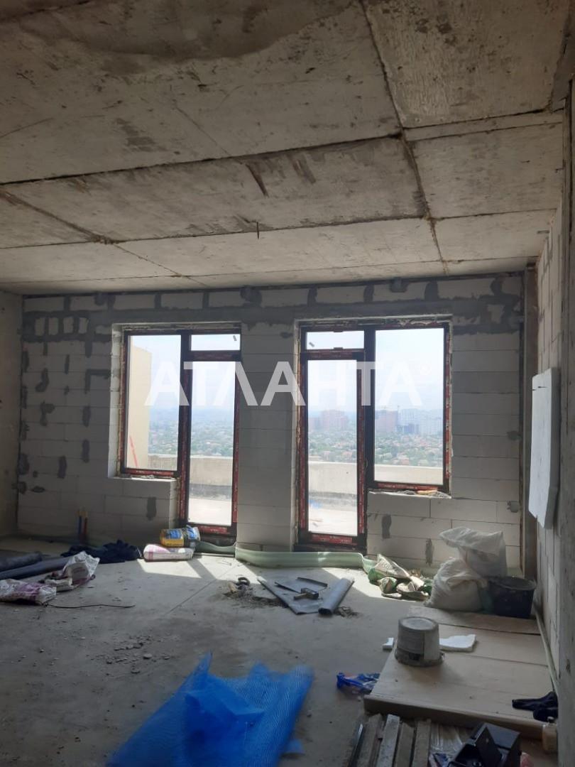 Продается 1-комнатная Квартира на ул. Педагогическая — 52 000 у.е. (фото №2)