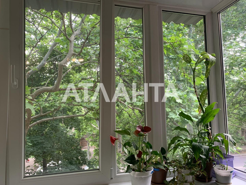 Продается 1-комнатная Квартира на ул. Сегедская — 32 000 у.е. (фото №10)