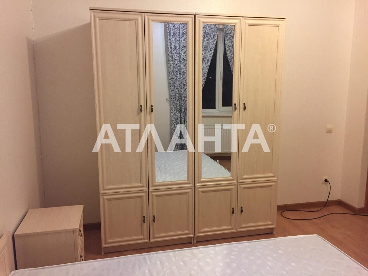 Продается 2-комнатная Квартира на ул. Торговая — 35 000 у.е. (фото №4)