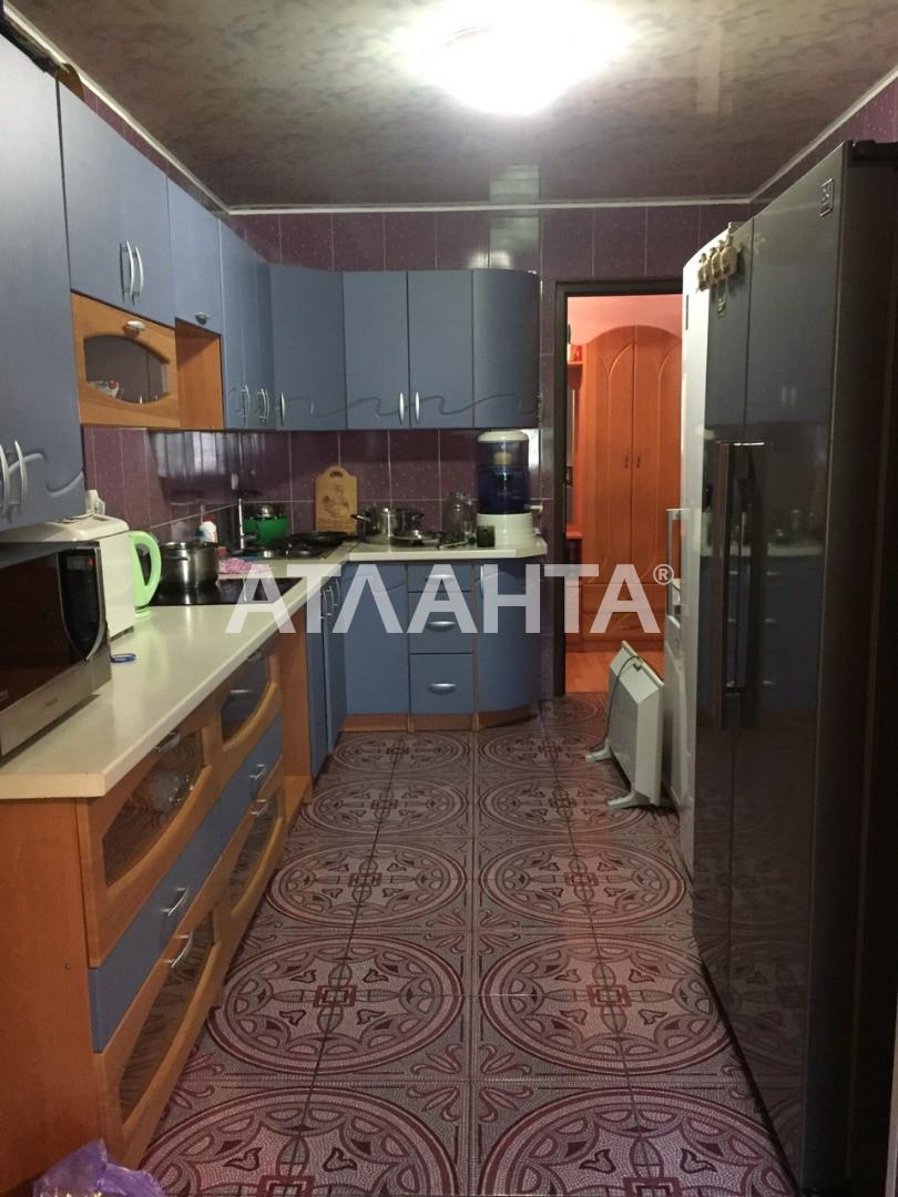Продается 2-комнатная Квартира на ул. Мира Пр. (Ленина) — 52 000 у.е.
