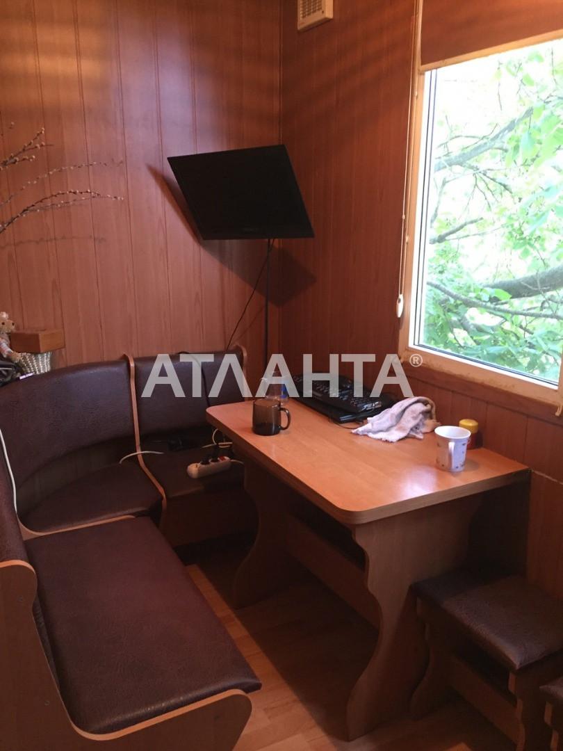 Продается 2-комнатная Квартира на ул. Мира Пр. (Ленина) — 52 000 у.е. (фото №2)