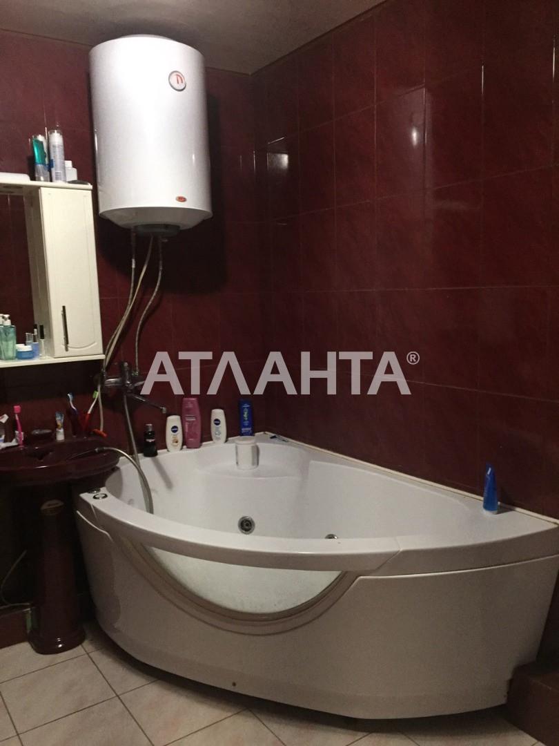 Продается 2-комнатная Квартира на ул. Мира Пр. (Ленина) — 52 000 у.е. (фото №6)