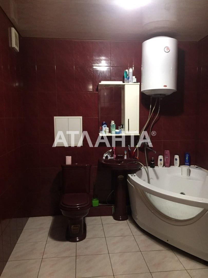Продается 2-комнатная Квартира на ул. Мира Пр. (Ленина) — 52 000 у.е. (фото №8)