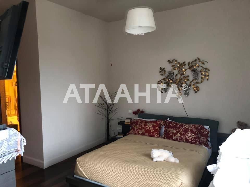Продается 3-комнатная Квартира на ул. Лидерсовский Бул. (Дзержинского Бул.) — 290 000 у.е. (фото №5)