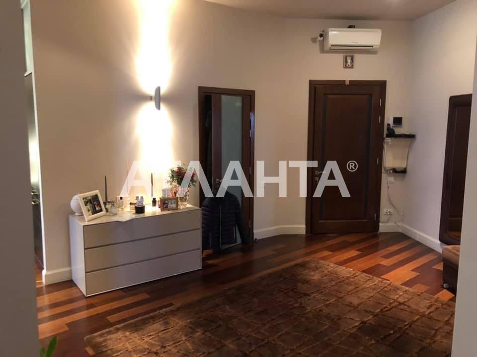 Продается 3-комнатная Квартира на ул. Лидерсовский Бул. (Дзержинского Бул.) — 290 000 у.е. (фото №10)