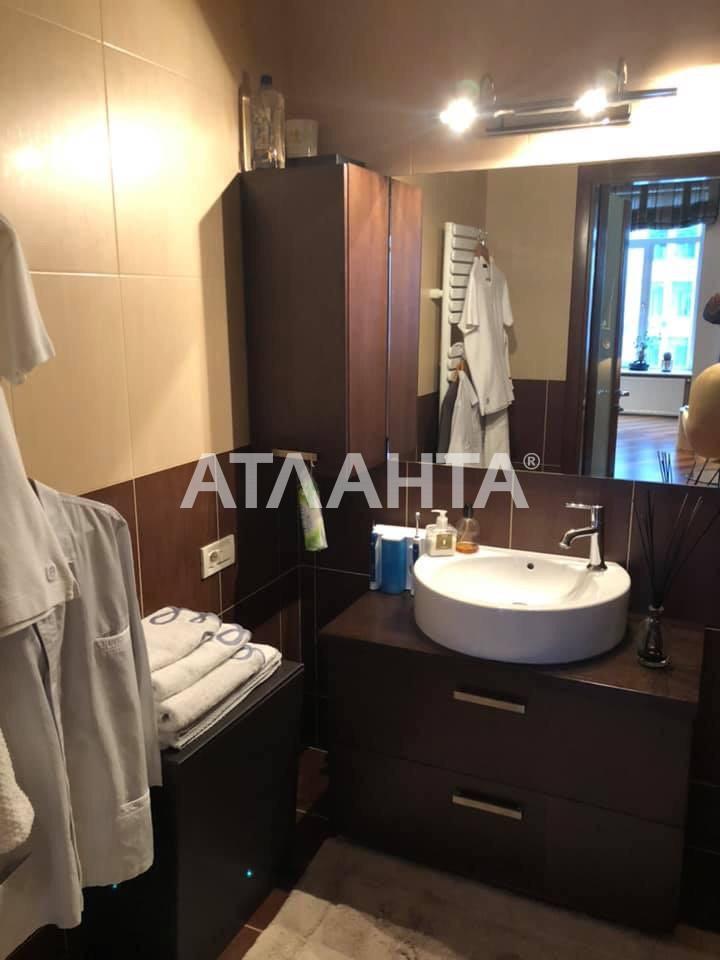 Продается 3-комнатная Квартира на ул. Лидерсовский Бул. (Дзержинского Бул.) — 290 000 у.е. (фото №11)
