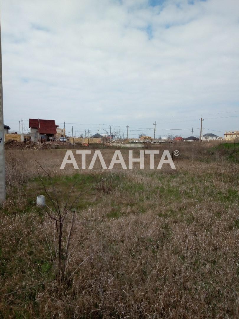Продается Земельный участок на ул. Южная — 16 000 у.е. (фото №2)