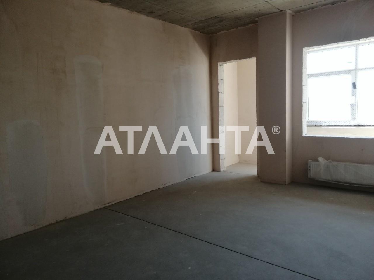 Продается 2-комнатная Квартира на ул. Большая Арнаутская (Чкалова) — 94 920 у.е. (фото №3)