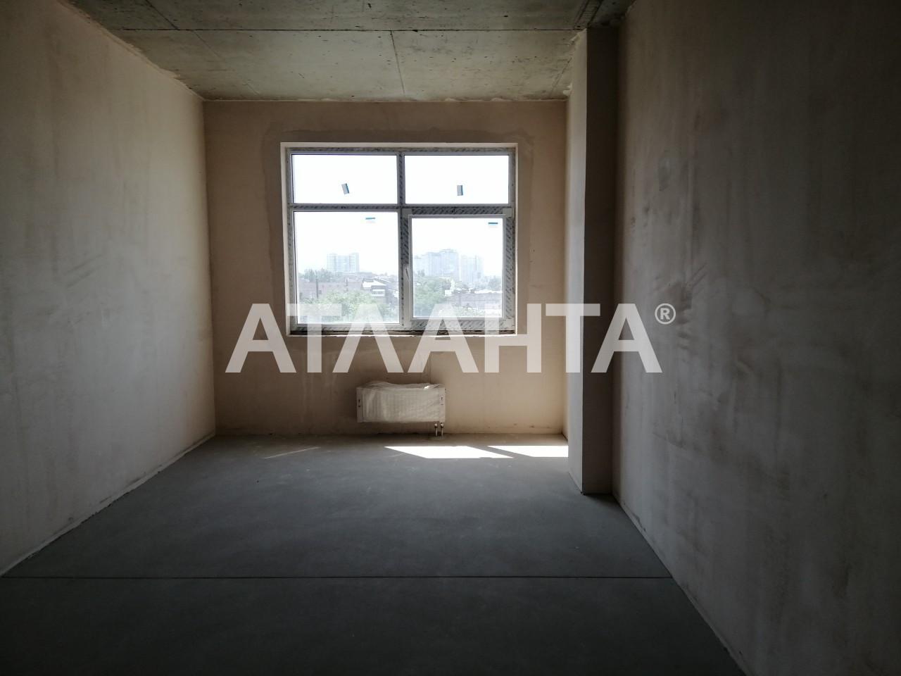 Продается 2-комнатная Квартира на ул. Большая Арнаутская (Чкалова) — 94 920 у.е. (фото №5)