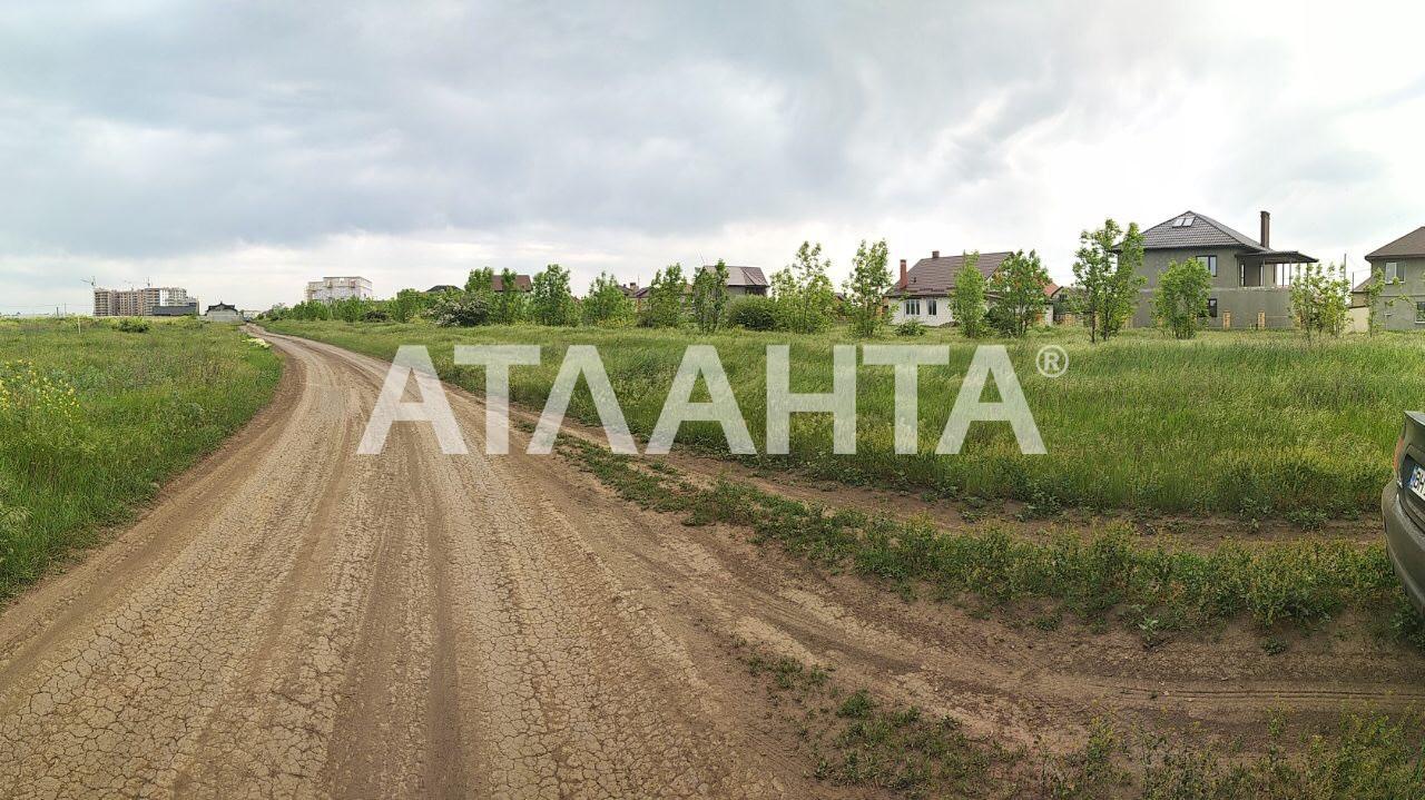 Продается Земельный участок на ул. Осенняя — 17 000 у.е. (фото №2)