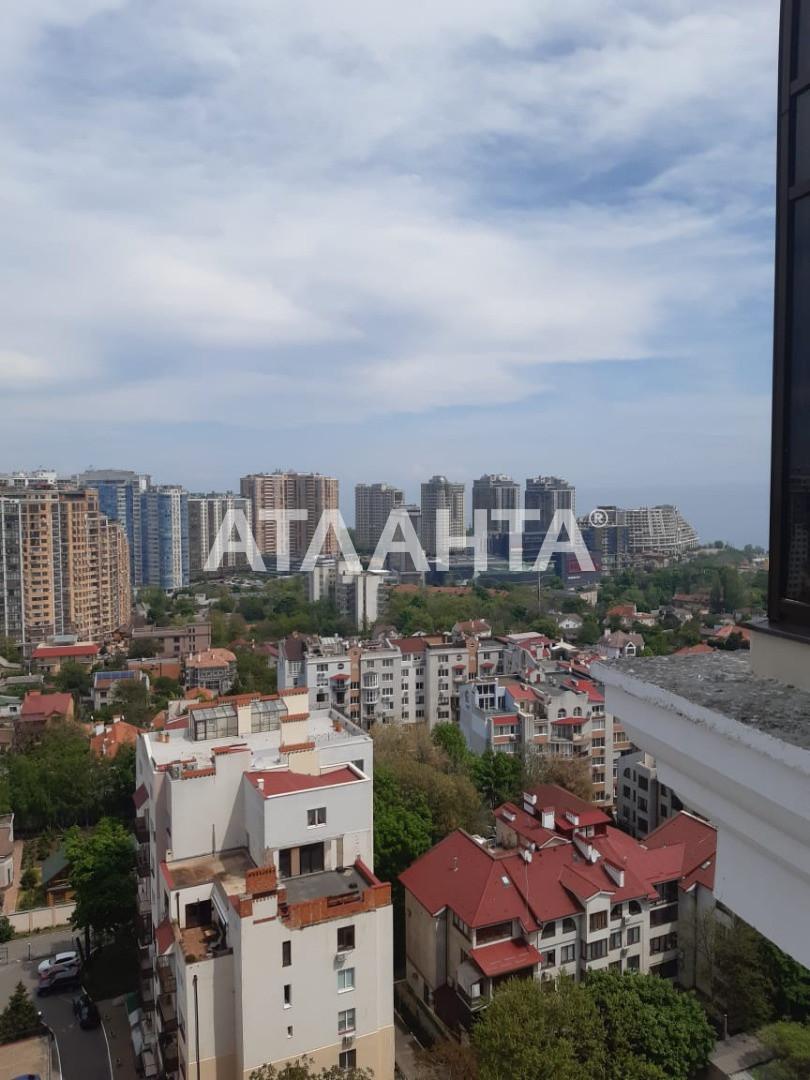 Продается 2-комнатная Квартира на ул. Педагогическая — 59 940 у.е. (фото №2)