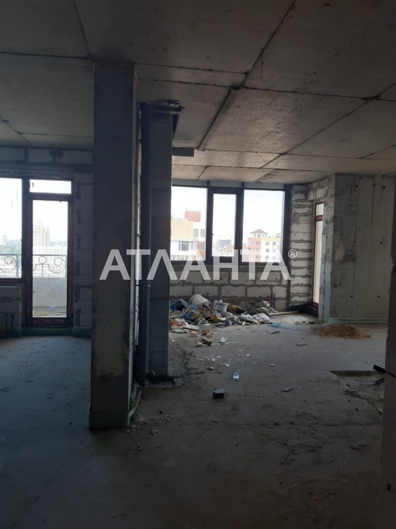 Продается 2-комнатная Квартира на ул. Педагогическая — 59 940 у.е. (фото №4)