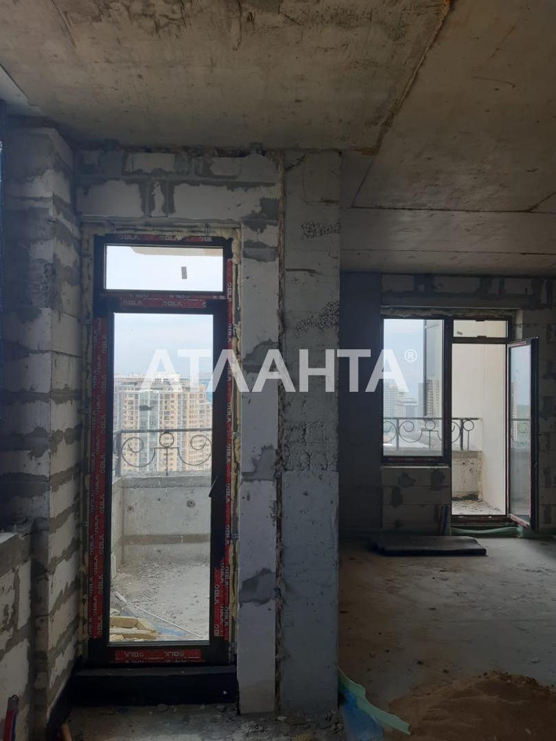 Продается 2-комнатная Квартира на ул. Педагогическая — 59 940 у.е. (фото №5)