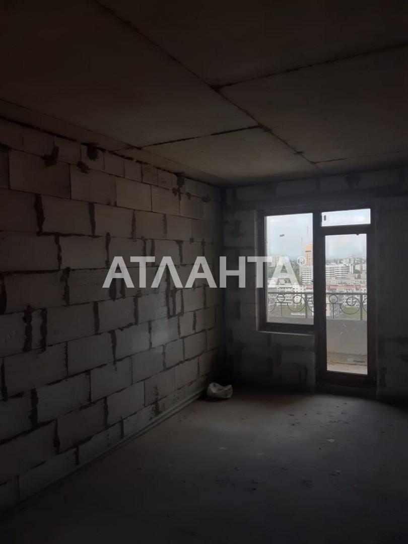 Продается 2-комнатная Квартира на ул. Педагогическая — 59 940 у.е. (фото №6)
