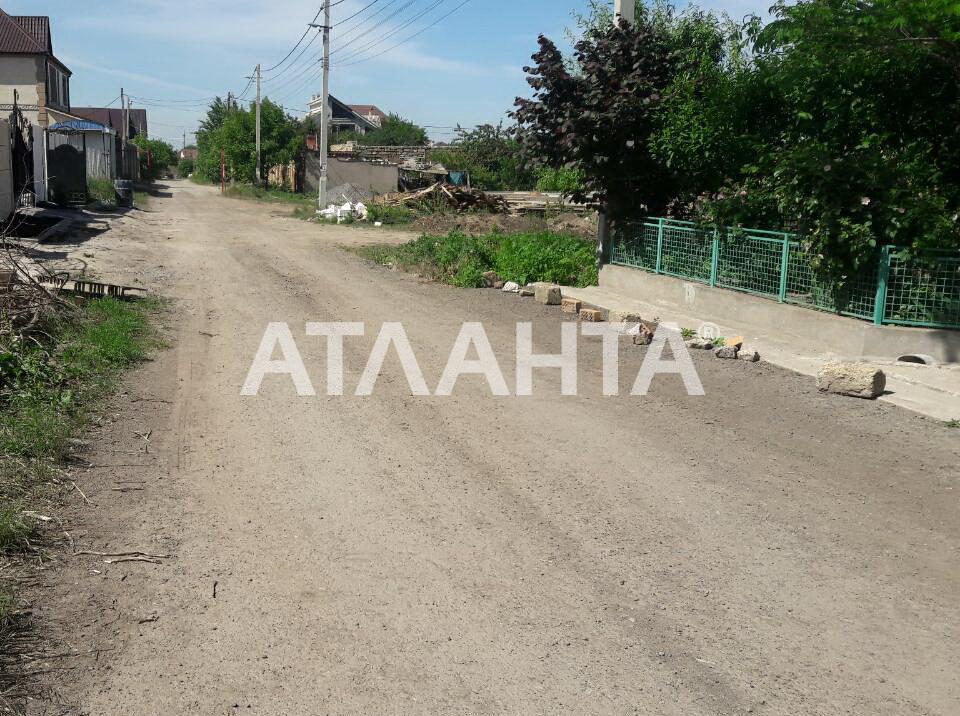 Продается Земельный участок на ул. Массив №15 — 27 500 у.е.