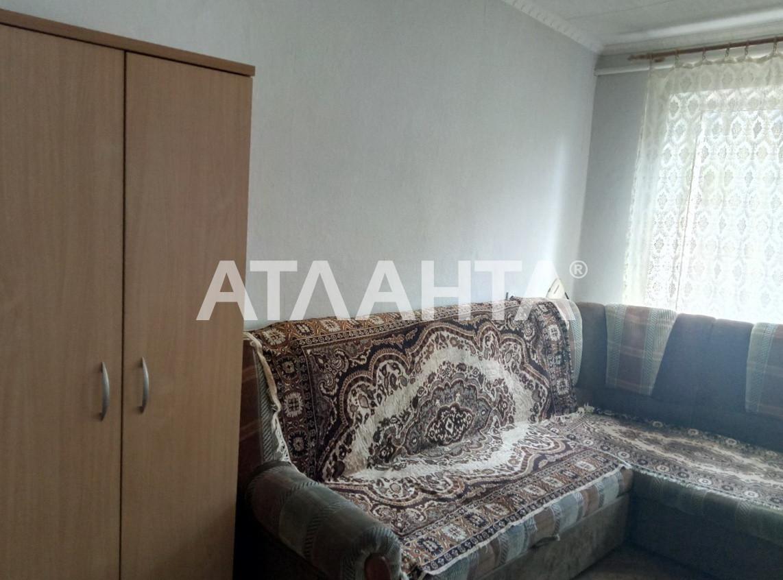 Продается Коммунальная на ул. Новаторов — 10 500 у.е. (фото №2)